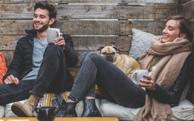 10 Financial Planning Commandments for your 20s