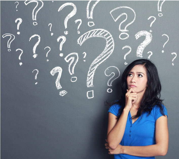 7 Thought-Provoking Questions to Ask Your Financial Advisor