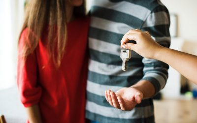 Buying vs. Leasing a Car: A Comprehensive Guide