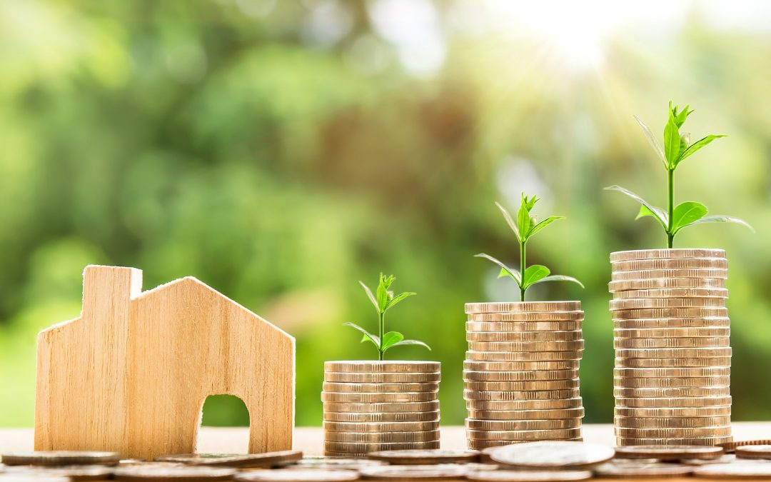 Pros and Cons of Purchasing a House: Why Your Home Is Not an Investment