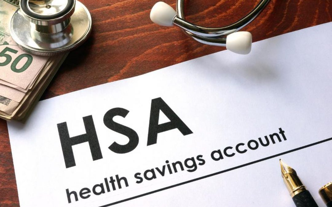 Health Savings Account: The Secret Retirement Account