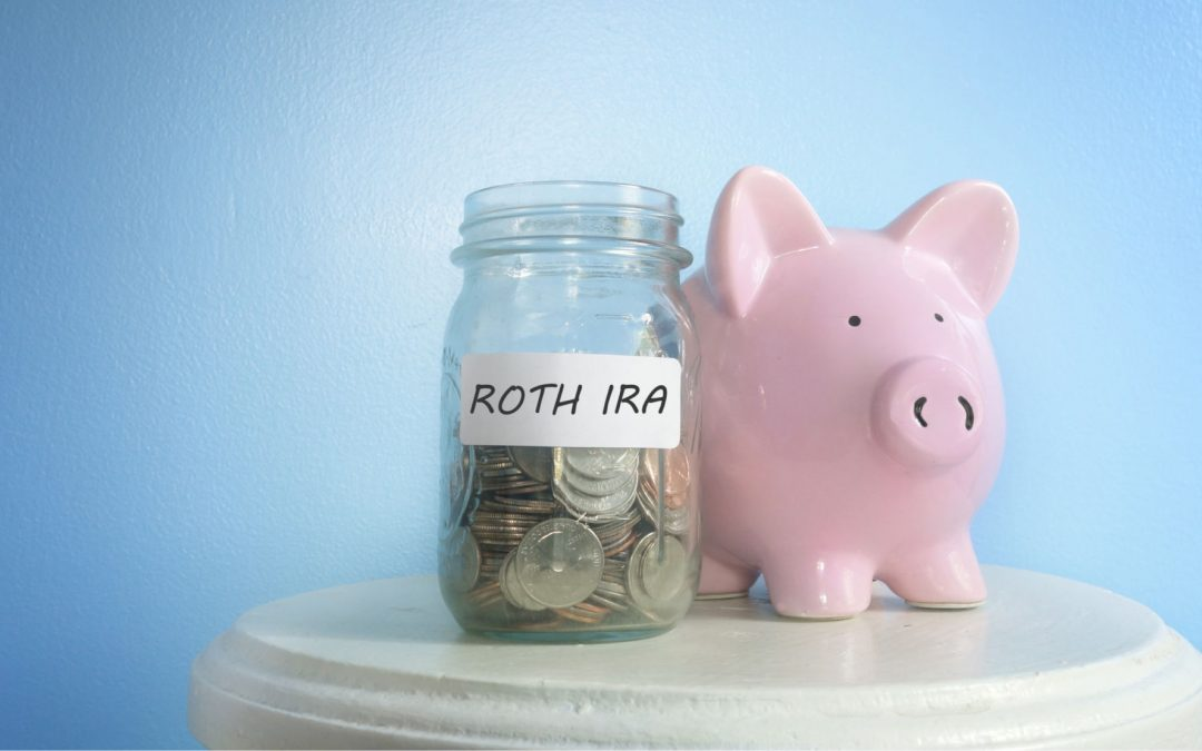 How Often Should I Contribute to a Roth IRA?