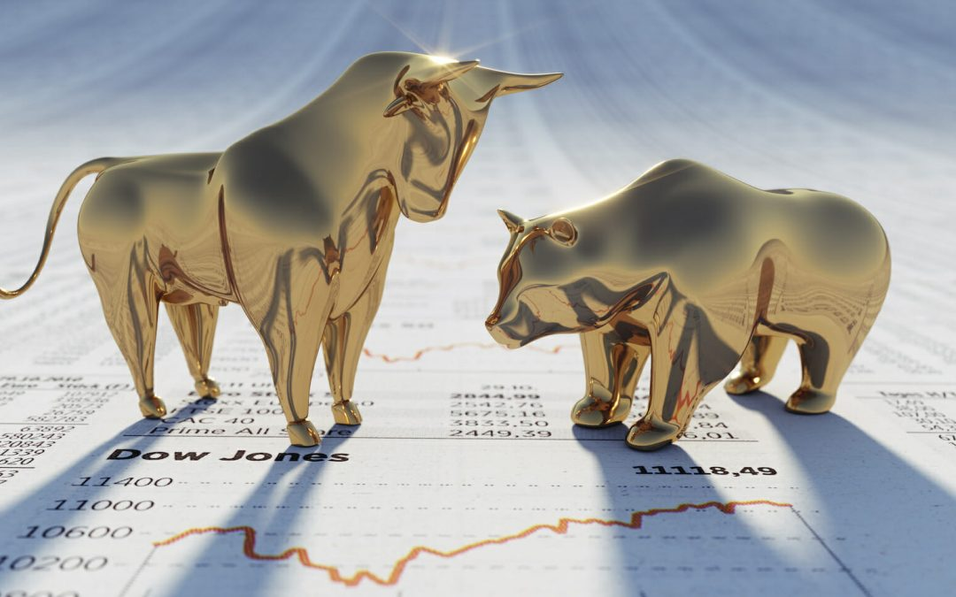 Comparing a Diversified Portfolio to an Index is Misleading