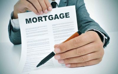 Short-Term Mortgage vs. Long-Term Mortgage: Which is Better?