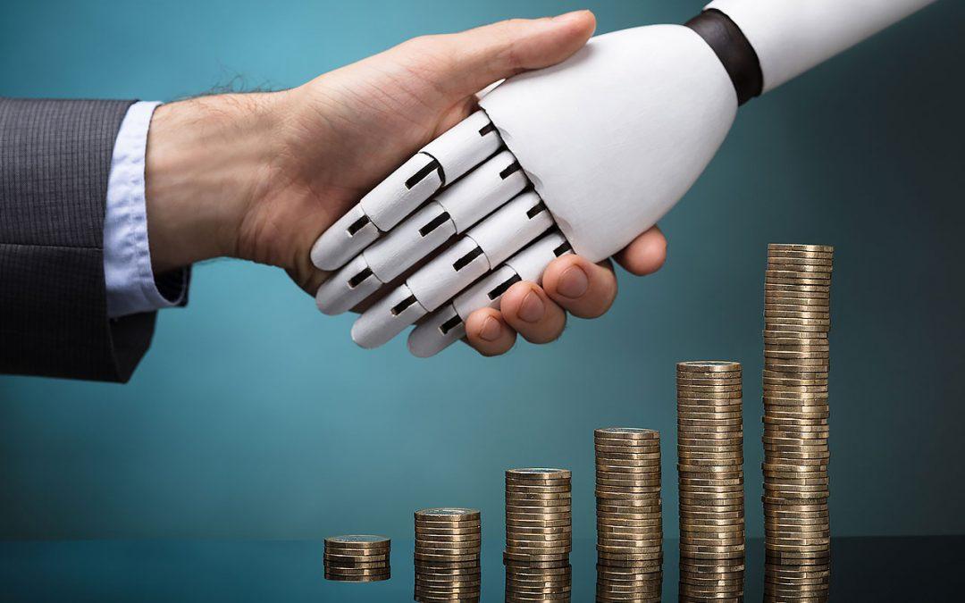 Financial Advisor vs. Robo-Advisor: Which is Better?