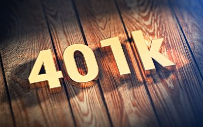 Pros and Cons of Rolling Your 401(k) into an IRA: Think About Your Options