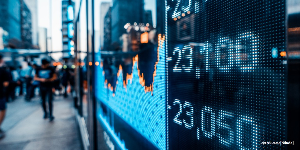 Should You Care What the Financial Markets Do Each Day?