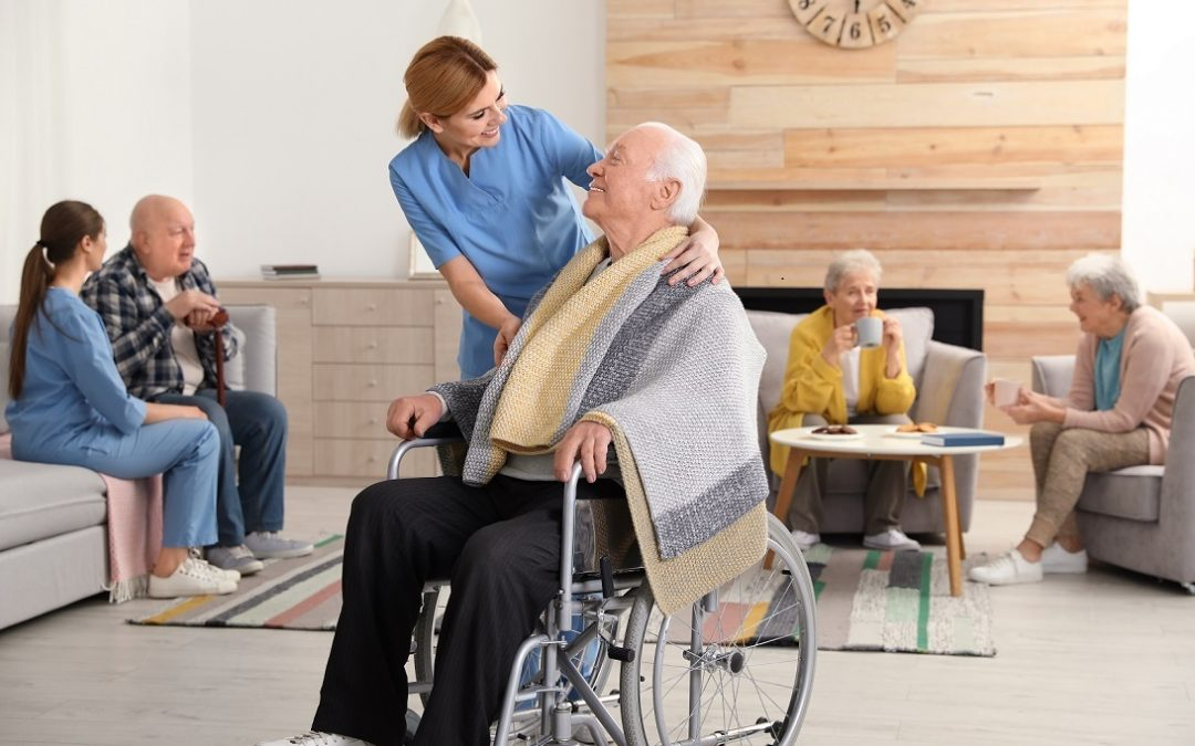 How Much Do You Really Know About Extended Care?