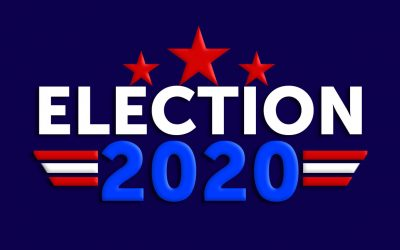 Election 2020: Economic Issues in the Crosshairs