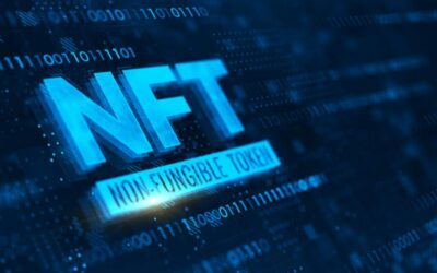 What in the World Are NFTs?